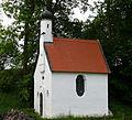 Kapelle St Georg Weghaus Eschenlohe-1.jpg