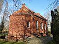 Kapelle althohenschönhausen.jpg