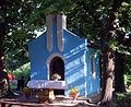 Kapliczka w Nowej Wsi Reszelskiej 3.jpg