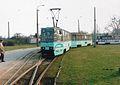 Kapusciska Loop, Bydgoszcz, 31.3.2007.jpg