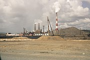 Karabash copper smelter.jpg