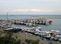Karataş harbour.jpg
