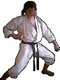 KarateKlaus Shotokan 002.jpg