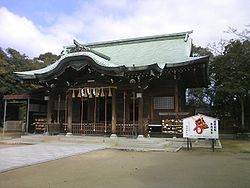 Karatsu Shrine.jpg
