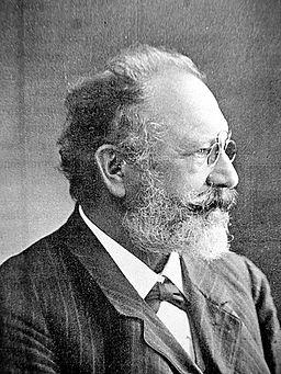Karel Klostermann
