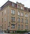 Karl-Marx-Straße 14 (Bayreuth).jpg