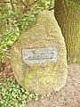 Karl Fischer - Grunder des Wandervogels (Founder of the Wanderbirds) - geo.hlipp.de - 35219.jpg
