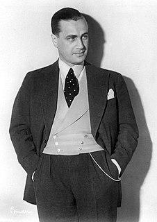 Karl Ludwig Diehl German actor