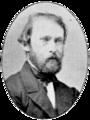 Karl Oskar Cardon - from Svenskt Porträttgalleri XX.png