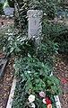 Karl Wesseler -grave.jpg