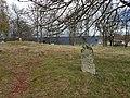 Karlskrona 68-1 20160423 01.jpg