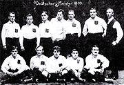 Karlsruher FV 1910