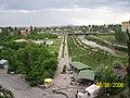 Kars park - panoramio.jpg