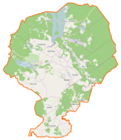 Karsin (gmina) location map.png