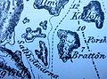 Karta från 1863 med Lilla Brattön.JPG