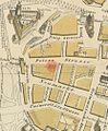 Karte Baviere 1858.jpg
