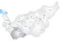 Karte Bezirk Entremont.png