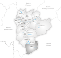 Karte Gemeinde Bivio.png
