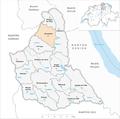 Karte Gemeinde Bonstetten 2007.png