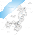 Karte Gemeinde Granges-près-Marnand.png
