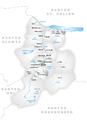 Karte Gemeinde Haslen GL.png