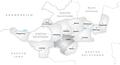 Karte Gemeinde Laufen.png