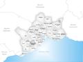 Karte Gemeinde Lussy-sur-Morges.png
