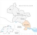 Karte Gemeinde Stein am Rhein 2010.png