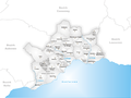 Karte Gemeinde Villars-sous-Yens.png
