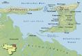 Karte Golf von Paria.png