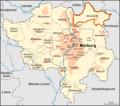 Karte Marburg Stadtteil Ginseldorf.png