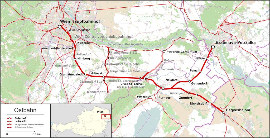 Karte Ostbahn Österreich.png