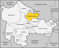 Karte Pfalzgrafenweiler.png