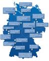Karte der Helmholtz-Zentren 2017 Deutsch.png