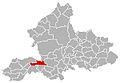 Karte gelderland neder-betuwe.jpg