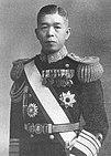 Katagiri Eikichi.jpg