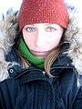 Kate Maki.jpg