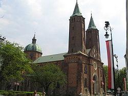 Katedra Plock-2.jpg