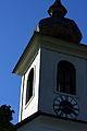 Kath Pfarrkirche hl Leonhard3749.JPG