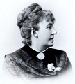 Katharina Maria Gräfin von Christalnigg vor 1900.png