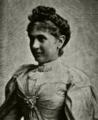 Katharina Schratt (Wiener Bilder 1900).png