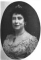 Katharine Evans Von Klenner 1920.png