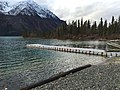 Kathleen Lake Pier (21904231374).jpg