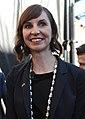 Kathy Hoffman by Gage Skidmore.jpg