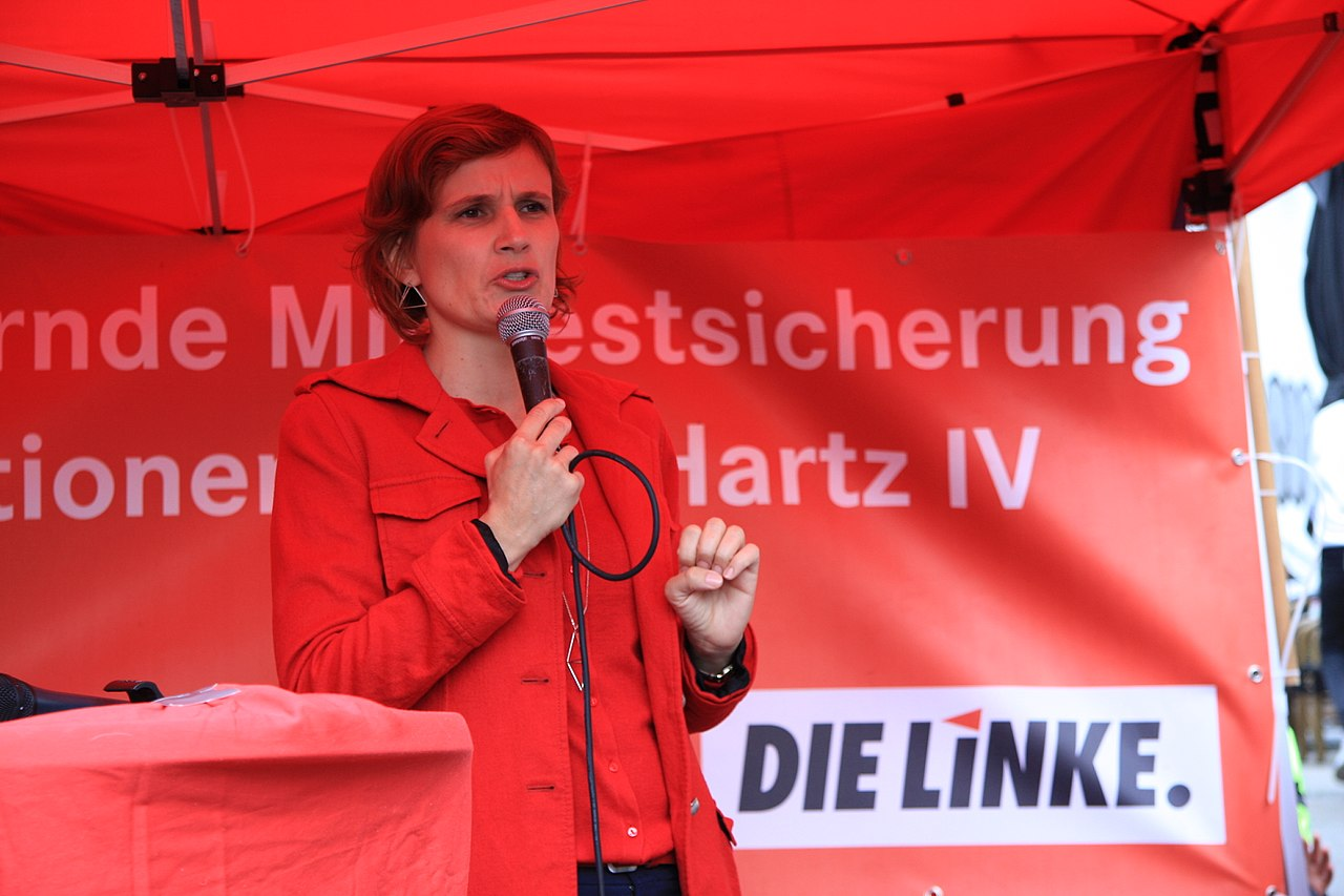 Katja Kipping in Kassel.JPG