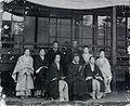 Katori Motohiko and Miwako.jpg