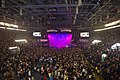 Katy Perry gig Nottingham 2011 MMB 07.jpg