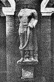 Kausambi Bodhisattva inscribed Kanishka Year 2.jpg