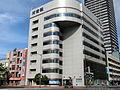 Kawaijuku Kitakyushu School.JPG