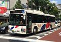 Kawasakitsurumirinko3032.jpg
